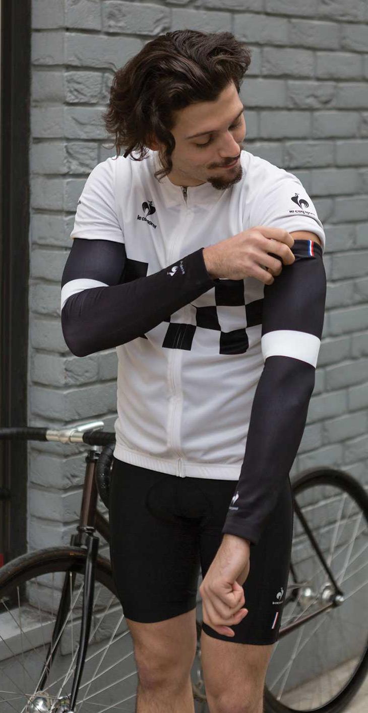 cycling 33