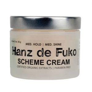 hanz cream