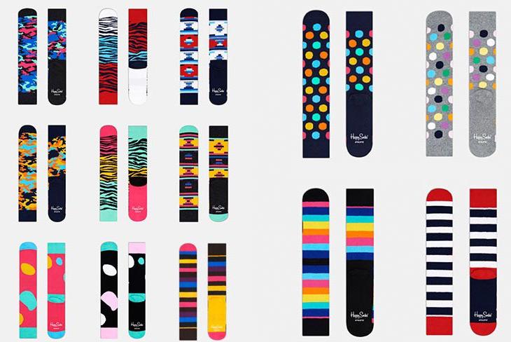 socks 44