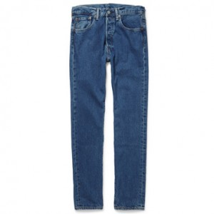 501 ct jeans