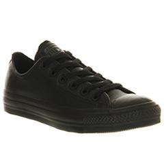 allstar mono leather