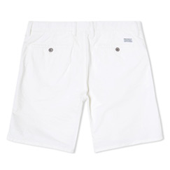 aros light shorts