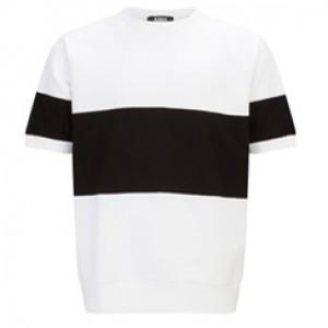 ashley shirts