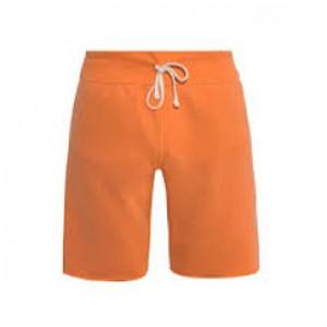 atlantic shorts