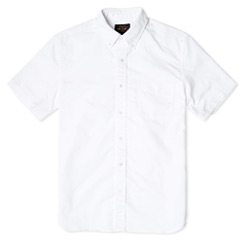beams shirts