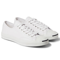 converse jack sneakers