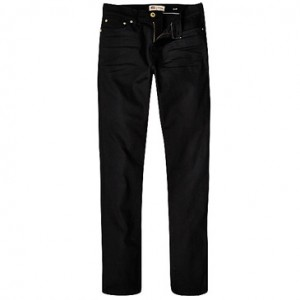 dylans jeans