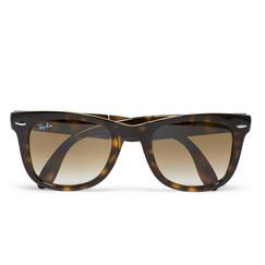 folding porter glasses
