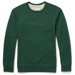 green hentsch