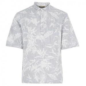holloway shirts