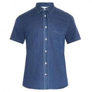isherwood shirts