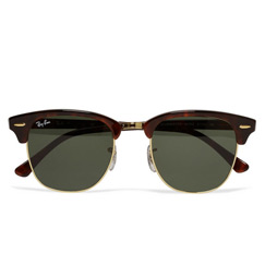 metal porter sunglasses