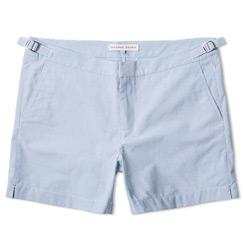 orlebar shorts