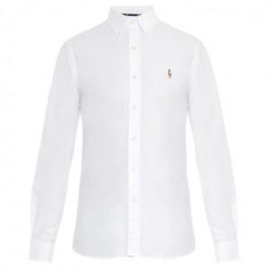 polo oxford shirts