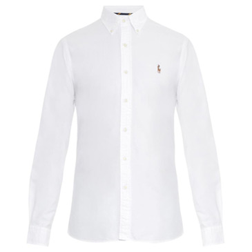 polo oxford shirts