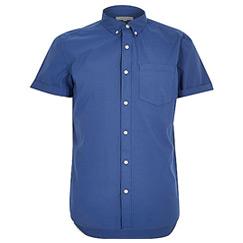 popline shirts