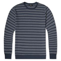 rochelle sweatshirts