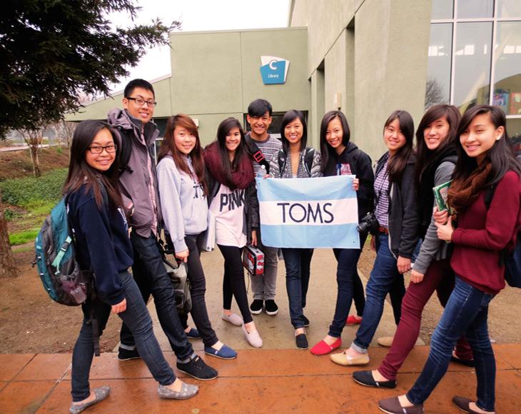 toms 44