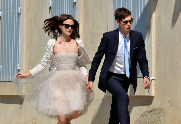 How To Dress For A Summer Wedding