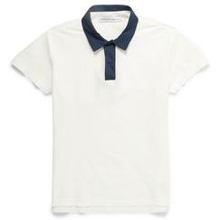 harold shirt