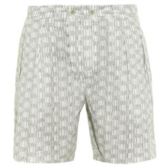 lemaire shorts