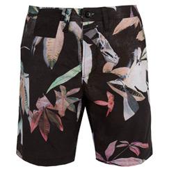 mainline shorts