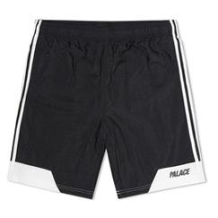 palace shorts