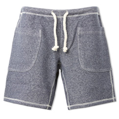 paname shorts