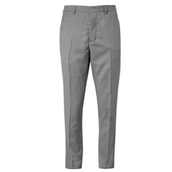 porter ami trousers