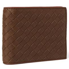 veneta wallets