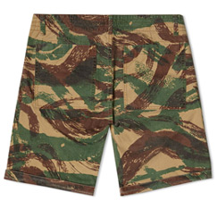 baker lizard shorts
