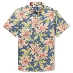 blend porter shirts