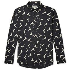 boomerange shirt