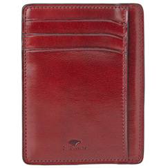 bussetto cardholder