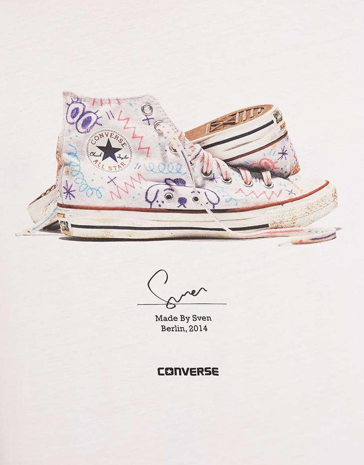 converse 10