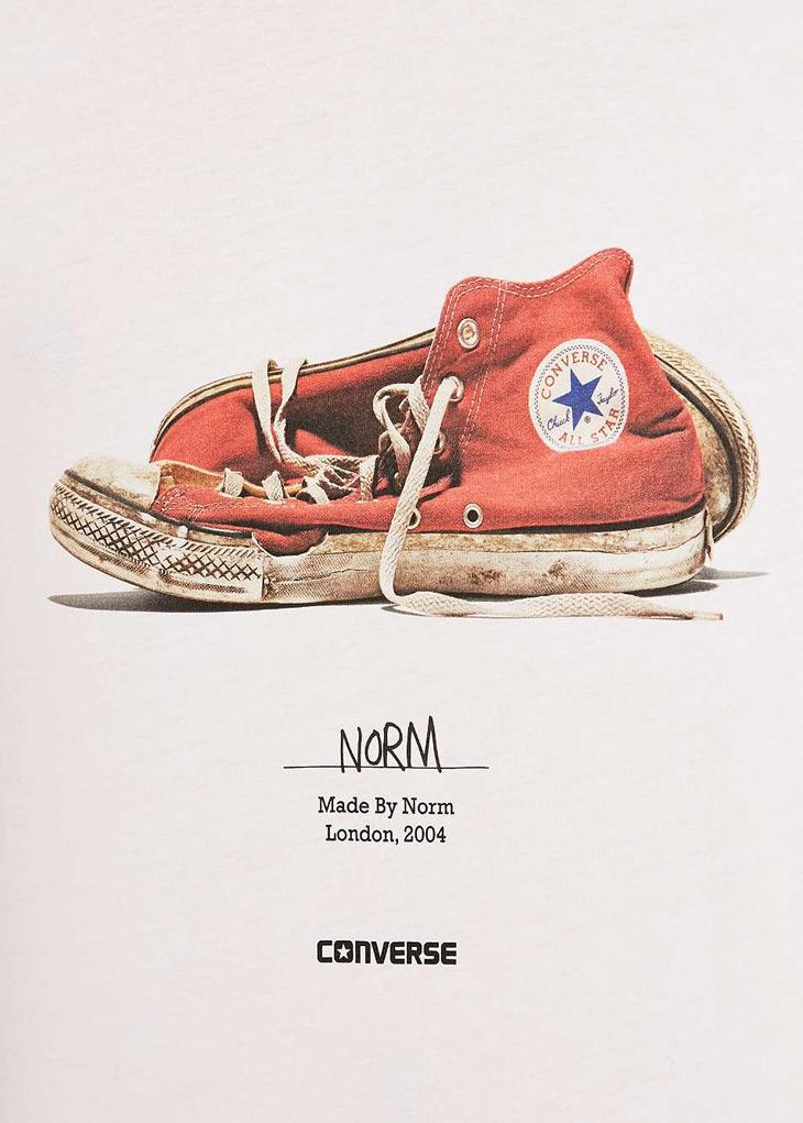 converse 88