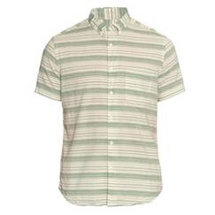 diamond alan shirt
