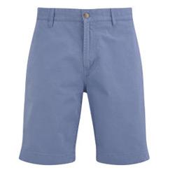 nate chinos shorts