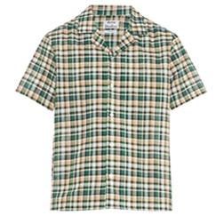 ody shirts