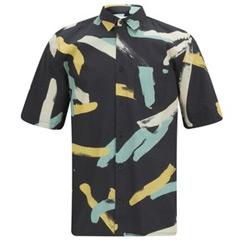 paint shirts