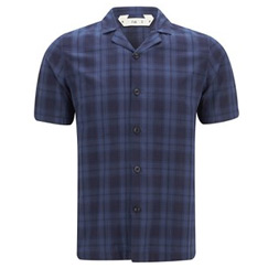 rab plate shirts