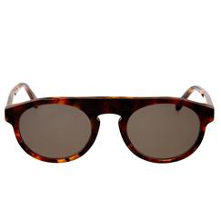 racer classic glasses