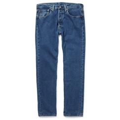 slim ct jeans