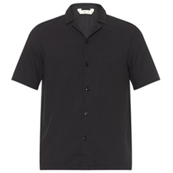 stitch folk shirt