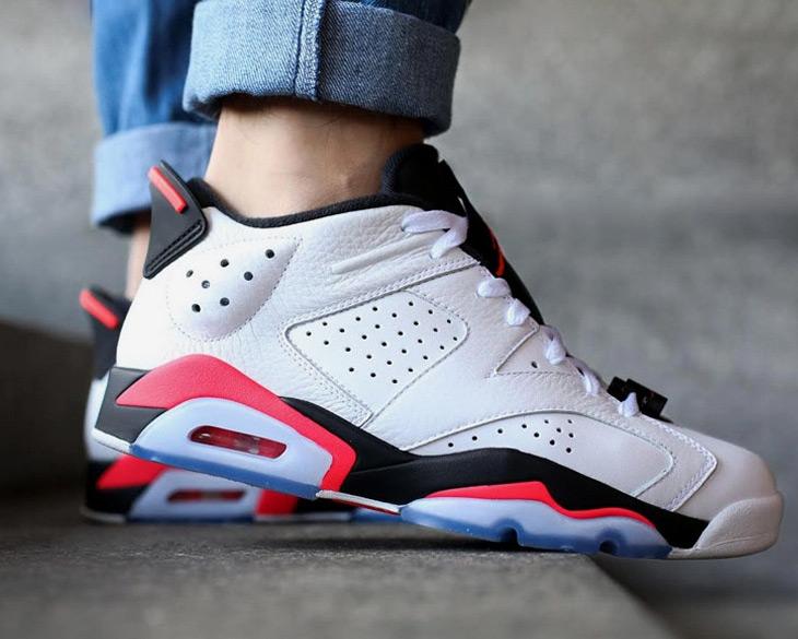 「wear jordan shoes」的圖片搜尋結果