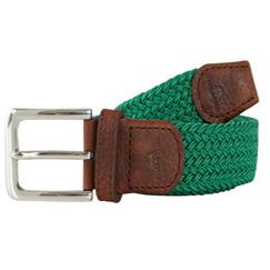 tyler belts