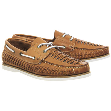 bombastic boat shoes 2