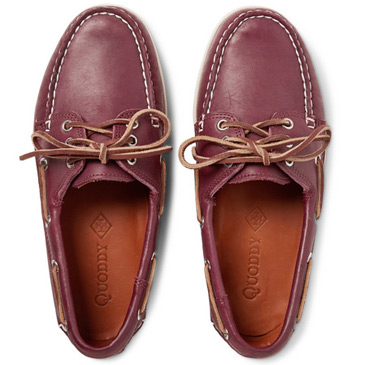 downeast shoes 2