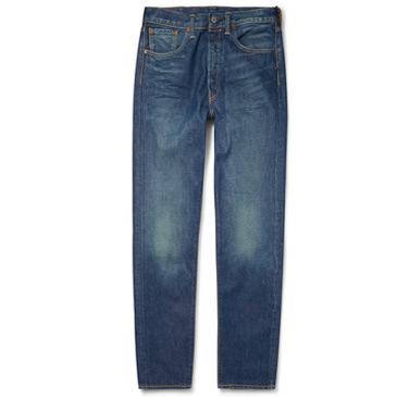 levis ct jeans