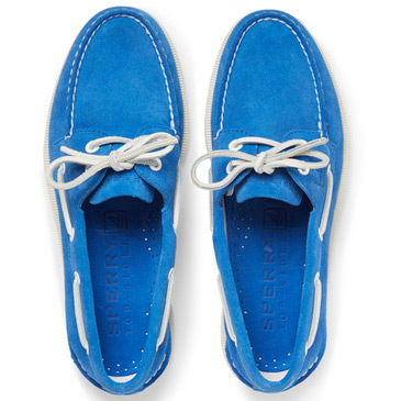 sperry boat shoes 2